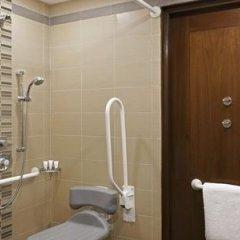 Отель Hilton Garden Inn New Delhi/Saket фото 21