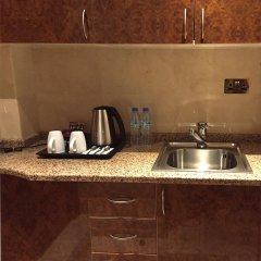 Отель Hilton Sharjah ОАЭ, Шарджа - 10 отзывов об отеле, цены и фото номеров - забронировать отель Hilton Sharjah онлайн в номере фото 2