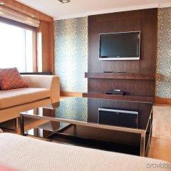 Radisson Blu Hotel Latvija комната для гостей фото 5