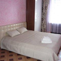 Апартаменты Sadovaya Apartment Москва комната для гостей фото 5