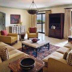 Отель Movenpick Resort & Spa Dead Sea комната для гостей фото 2
