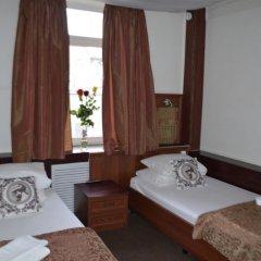 Апартаменты Эрмитаж комната для гостей фото 5