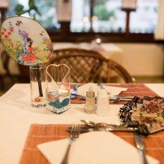 Отель Dessole Malia Beach – All Inclusive гостиничный бар