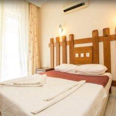 Can Apartments Турция, Мармарис - отзывы, цены и фото номеров - забронировать отель Can Apartments онлайн комната для гостей