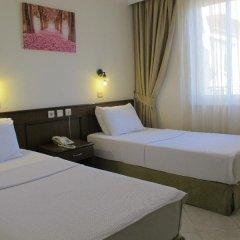 Liman Apart Турция, Мармарис - отзывы, цены и фото номеров - забронировать отель Liman Apart онлайн фото 3