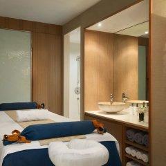 Hotel Jen Maldives Malé by Shangri-La спа фото 2