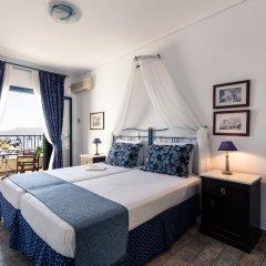 Отель Dionysos Hotel Греция, Агистри - отзывы, цены и фото номеров - забронировать отель Dionysos Hotel онлайн фото 6
