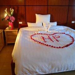 Отель Sapa Sunshine Hotel Вьетнам, Шапа - отзывы, цены и фото номеров - забронировать отель Sapa Sunshine Hotel онлайн фото 5