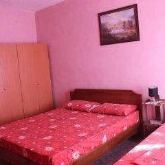 Отель Rooms Merlika Албания, Kruje - отзывы, цены и фото номеров - забронировать отель Rooms Merlika онлайн комната для гостей фото 5