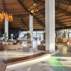 Marti Myra Турция, Кемер - 7 отзывов об отеле, цены и фото номеров - забронировать отель Marti Myra онлайн гостиничный бар