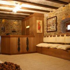 Hotel Casa Mas Gran интерьер отеля фото 3