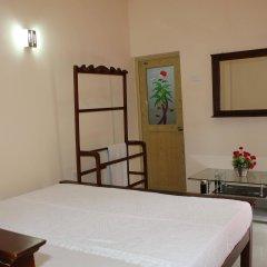 Отель Heavens Holiday Resort Канди комната для гостей