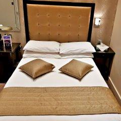Duke of Leinster Hotel удобства в номере