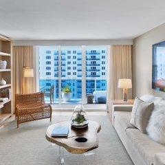 1 Hotel South Beach фото 7