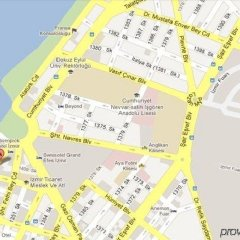 MY Hotel Турция, Измир - отзывы, цены и фото номеров - забронировать отель MY Hotel онлайн городской автобус