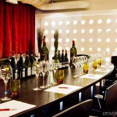 Отель Original Sokos Hotel Albert Финляндия, Хельсинки - 9 отзывов об отеле, цены и фото номеров - забронировать отель Original Sokos Hotel Albert онлайн гостиничный бар