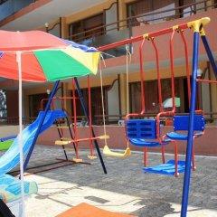 Kamchia Park Hotel детские мероприятия фото 2