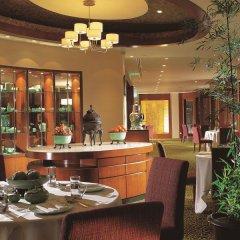 Отель Somerset Orchard Singapore Сингапур, Сингапур - отзывы, цены и фото номеров - забронировать отель Somerset Orchard Singapore онлайн питание