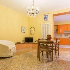 Отель Appartamento Via Petroni Италия, Болонья - отзывы, цены и фото номеров - забронировать отель Appartamento Via Petroni онлайн комната для гостей