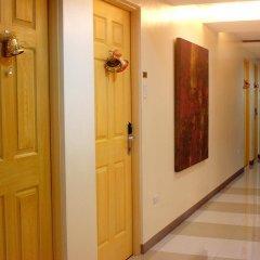 Отель Alejandra Hotel Филиппины, Макати - отзывы, цены и фото номеров - забронировать отель Alejandra Hotel онлайн интерьер отеля фото 2