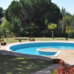 Отель Solar Das Palmeiras Португалия, Виламура - отзывы, цены и фото номеров - забронировать отель Solar Das Palmeiras онлайн детские мероприятия