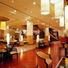 Отель Pullman Pattaya Hotel G Таиланд, Паттайя - 9 отзывов об отеле, цены и фото номеров - забронировать отель Pullman Pattaya Hotel G онлайн интерьер отеля фото 2