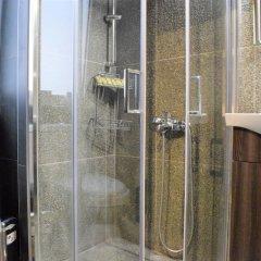 Отель Monastiraki Place Греция, Афины - отзывы, цены и фото номеров - забронировать отель Monastiraki Place онлайн ванная фото 2