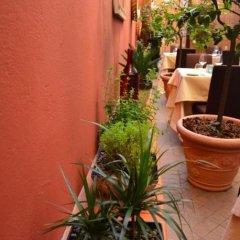 Hotel dei Cavalieri Caserta фото 3