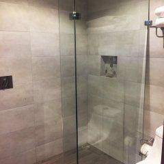 Hotel Real Maestranza ванная фото 2
