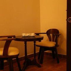 Paris Hotel Далат в номере