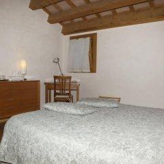 Отель Agriturismo Marani Италия, Лимена - отзывы, цены и фото номеров - забронировать отель Agriturismo Marani онлайн комната для гостей фото 3