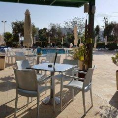 Mandalena Hotel Apartments Протарас бассейн фото 3