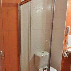 Отель Regatta Palace - All Inclusive Light ванная