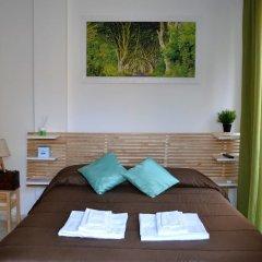 Отель Trastevere Sweet Rest комната для гостей