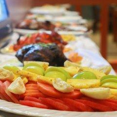 Отель Season Holidays Мальдивы, Мале - отзывы, цены и фото номеров - забронировать отель Season Holidays онлайн питание
