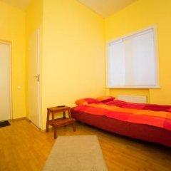 Гостиница Safari Hotel в Шерегеше отзывы, цены и фото номеров - забронировать гостиницу Safari Hotel онлайн Шерегеш комната для гостей фото 2