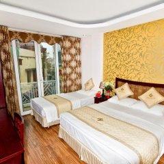 Отель Time Hotel Вьетнам, Ханой - отзывы, цены и фото номеров - забронировать отель Time Hotel онлайн фото 7