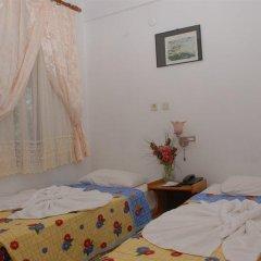 Antonios Motel Турция, Сиде - 1 отзыв об отеле, цены и фото номеров - забронировать отель Antonios Motel онлайн детские мероприятия