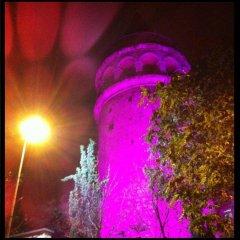Rapunzel Hostel Турция, Стамбул - отзывы, цены и фото номеров - забронировать отель Rapunzel Hostel онлайн гостиничный бар