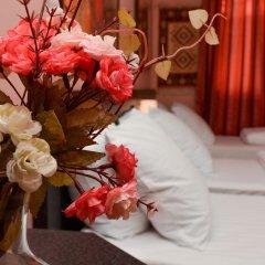 Istanbul Hotel Тбилиси помещение для мероприятий