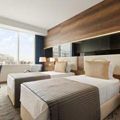 Ramada by Wyndham Mersin Турция, Мерсин - отзывы, цены и фото номеров - забронировать отель Ramada by Wyndham Mersin онлайн комната для гостей