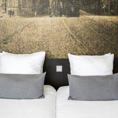 Отель Hampshire Hotel - Lancaster Amsterdam Нидерланды, Амстердам - 14 отзывов об отеле, цены и фото номеров - забронировать отель Hampshire Hotel - Lancaster Amsterdam онлайн комната для гостей фото 12