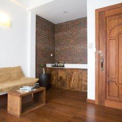 Отель Casa Villa Independence спа фото 2