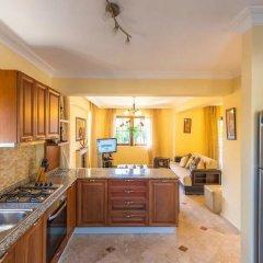 Villa Makri Турция, Олудениз - отзывы, цены и фото номеров - забронировать отель Villa Makri онлайн в номере