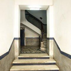 Отель Balima Harcourt 30 Марокко, Рабат - отзывы, цены и фото номеров - забронировать отель Balima Harcourt 30 онлайн интерьер отеля фото 2