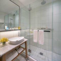 Отель Mondrian Park Avenue США, Нью-Йорк - отзывы, цены и фото номеров - забронировать отель Mondrian Park Avenue онлайн ванная фото 2