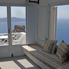 Отель Pearl on the Cliff комната для гостей фото 4