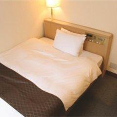 Отель Arca Torre Roppongi Япония, Токио - отзывы, цены и фото номеров - забронировать отель Arca Torre Roppongi онлайн комната для гостей фото 2