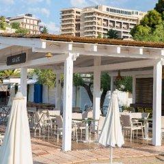 Отель Tara Черногория, Будва - 1 отзыв об отеле, цены и фото номеров - забронировать отель Tara онлайн фото 2