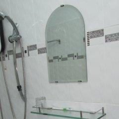 Отель Ngoc Phu Guesthouse ванная